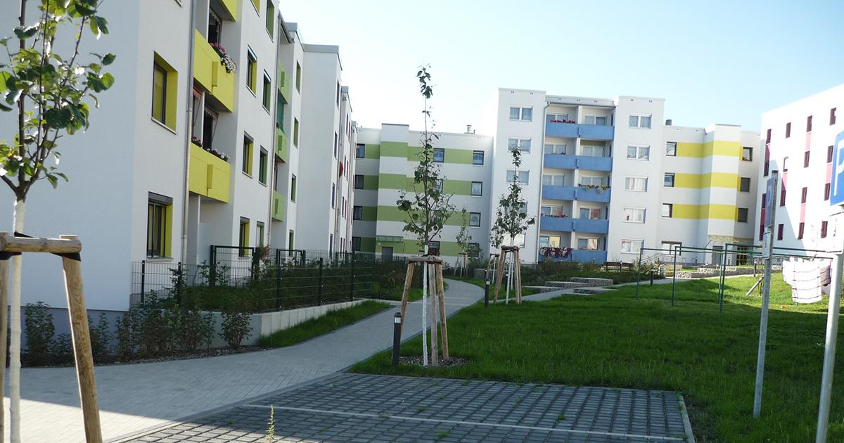 Landschaftsarchitekten Berlin